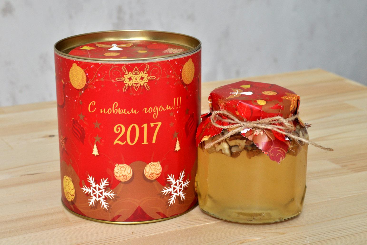 Подарки на новый год trfnthby ehu